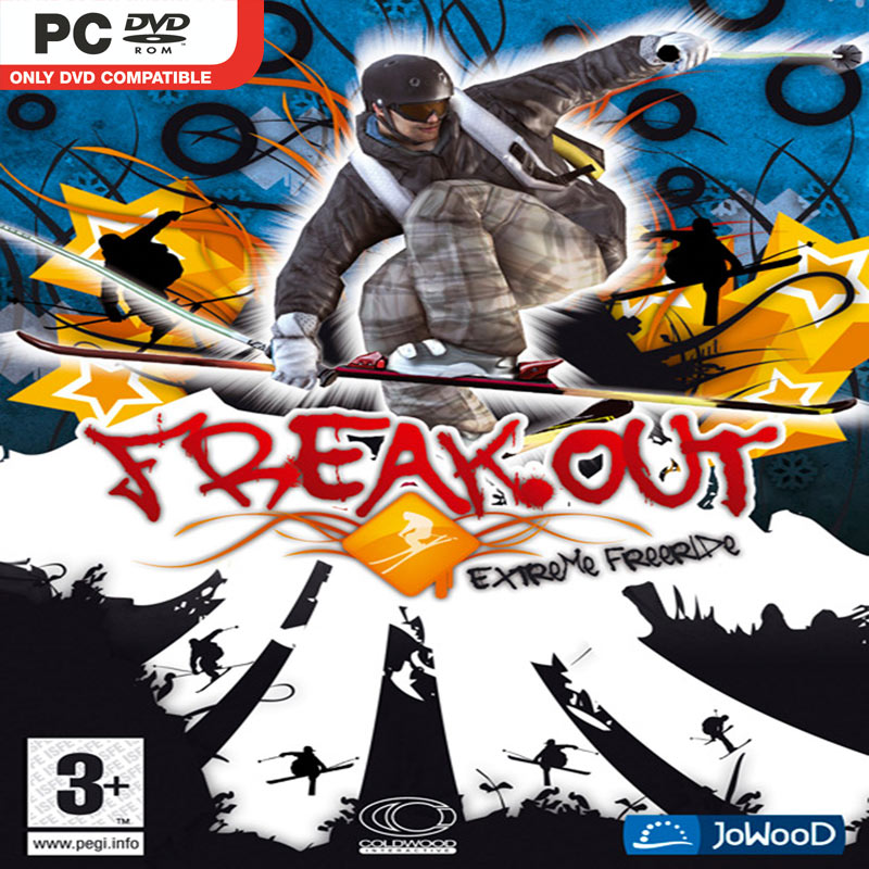 Freak_Out1.