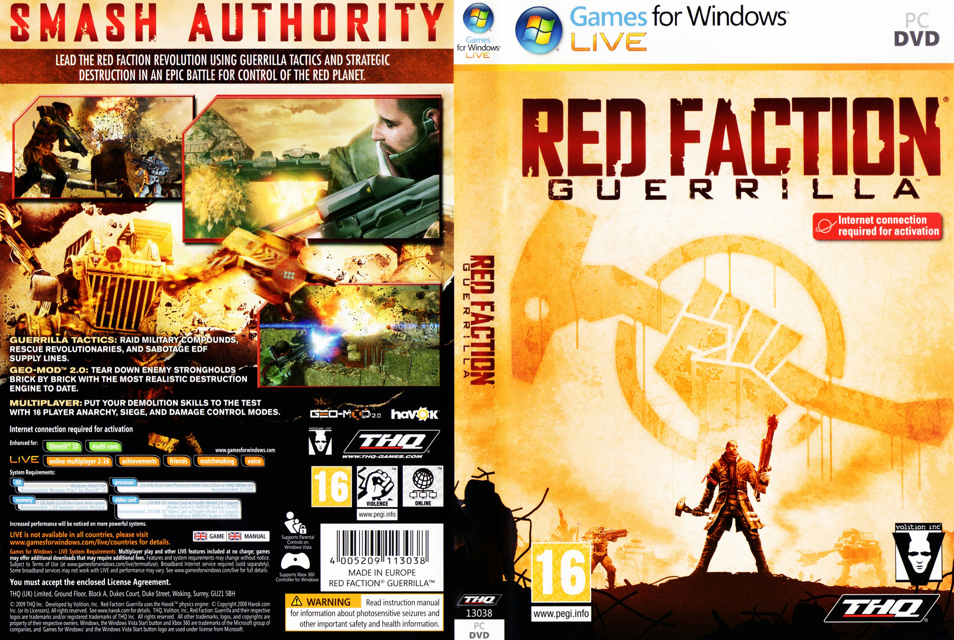 Red faction guerrilla porn xxx naked gorgeous wemen