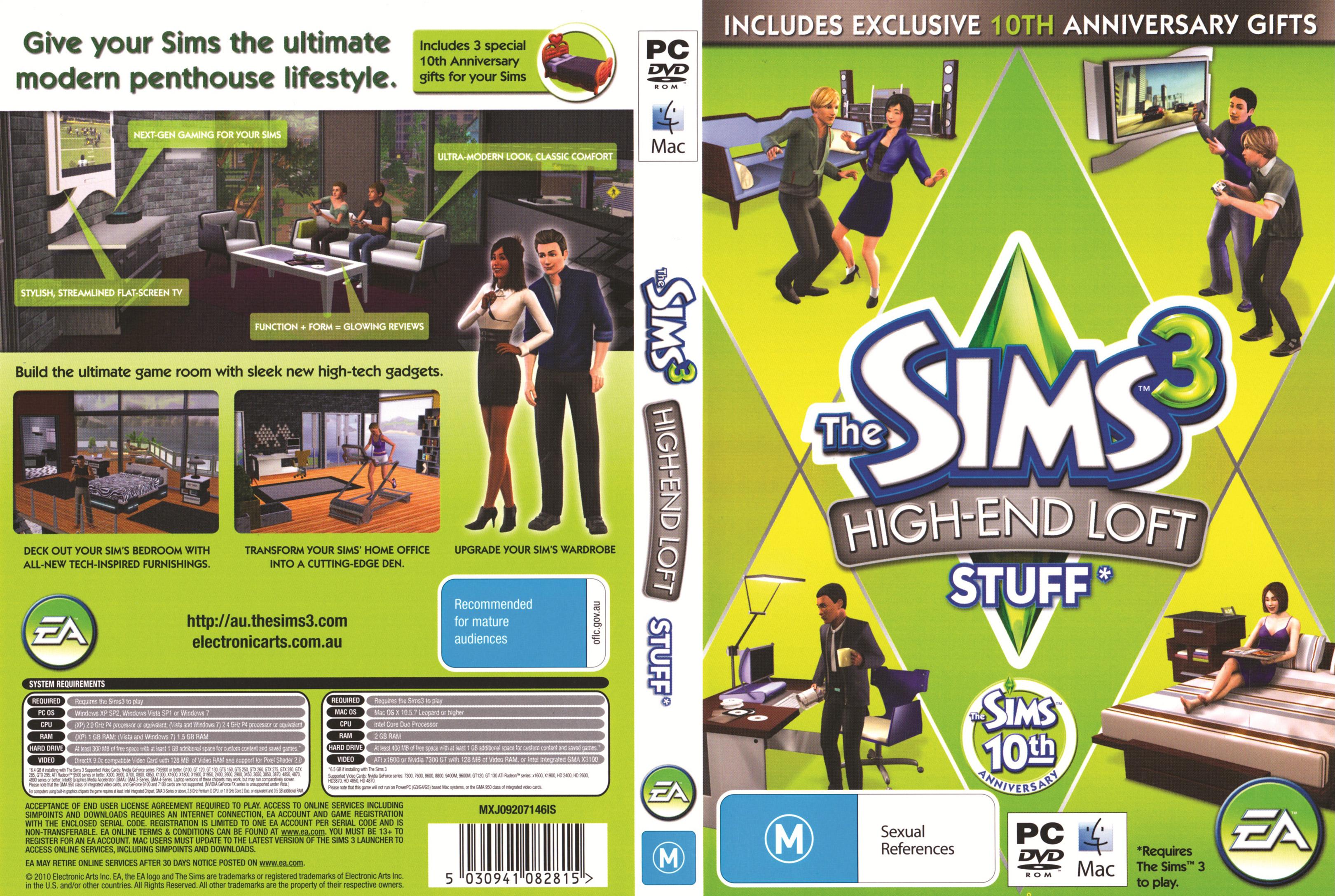 Sims 2 sex stuff pron images