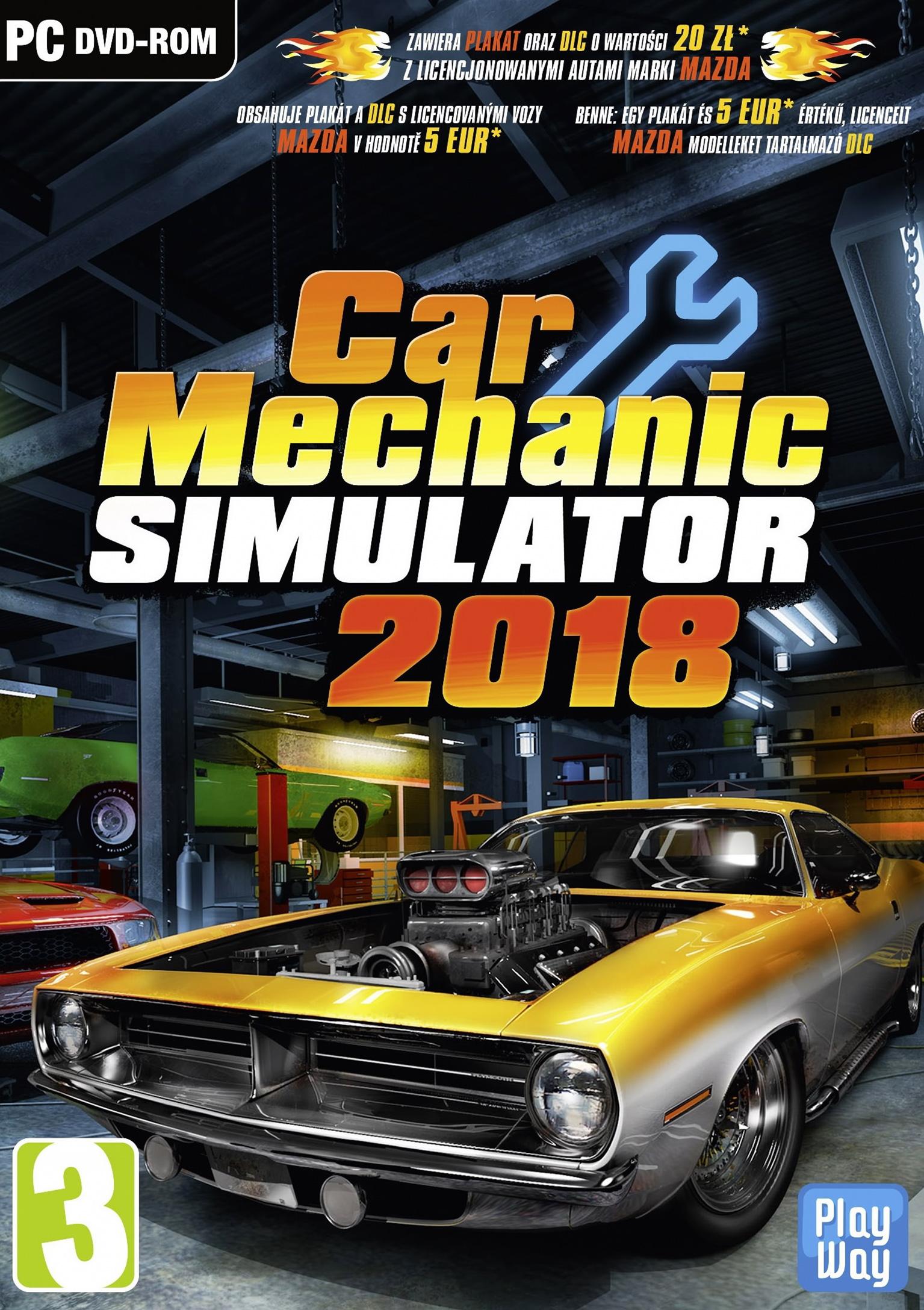 Abc Car Games