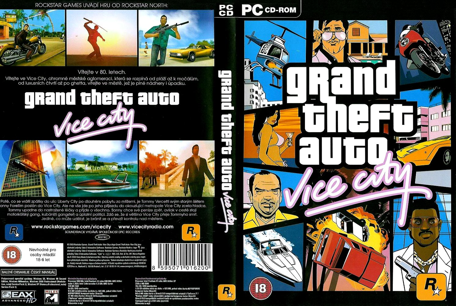 Gta vice city xxx game sex image