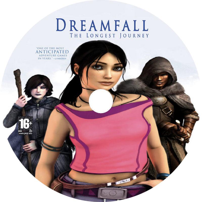 Игра вышла в двух вариантах - обыкновенном и специальном - на все основные операционные системы для пк - windows