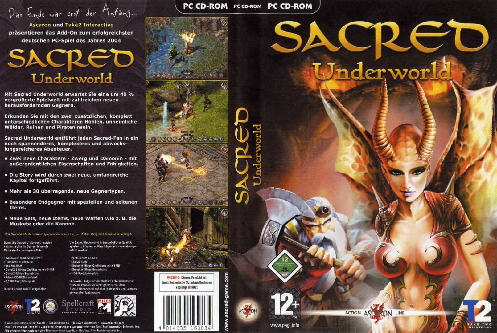 Sacred underworld save game editor bayareahomesitescom