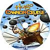 Hugo: Cannon Cruise - CD obal