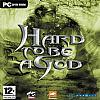 Hard to be a God - predný CD obal
