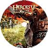 Heroes of Might & Magic 5: Tribes of the East - CD obal