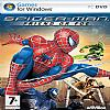 Spider-Man: Friend or Foe - predn� CD obal