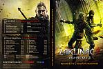 The Witcher 2: Assassins of Kings - DVD obal