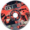 Grand Theft Auto 2 - CD obal