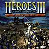 Heroes of Might & Magic 3: Epic Battles of Strategy and Honor - predný CD obal