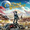 The Outer Worlds - predný CD obal