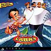 Leisure Suit Larry 7: Love for Sail! - predný CD obal