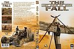 The Fall: Last Days of Gaia - DVD obal