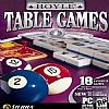 Hoyle Table Games 2004 - predný CD obal