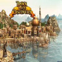 Crysis 3 multiplayer crack skidrow. anno 1404 dawn of discovery crack indir