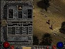 Diablo II: Lord of Destruction - screenshot #12