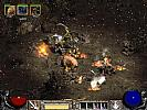 Diablo II: Lord of Destruction - screenshot #11