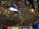 Diablo II: Lord of Destruction - screenshot #7