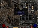 Diablo II: Lord of Destruction - screenshot #5