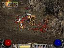Diablo II: Lord of Destruction - screenshot #4