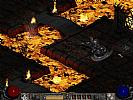 Diablo II: Lord of Destruction - screenshot #2