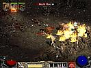 Diablo II: Lord of Destruction - screenshot #1