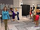 The Sims 2: Kitchen & Bath Interior Design Stuff - screenshot #2