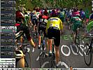 Pro Cycling Manager 2006 - screenshot