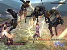 Samurai Warriors 2 - screenshot #8