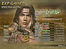 Samurai Warriors 2 - screenshot #6