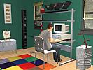 The Sims 2: IKEA Home Stuff - screenshot #9