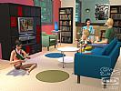 The Sims 2: IKEA Home Stuff - screenshot #4