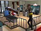 The Sims 2: Apartment Life - screenshot #12