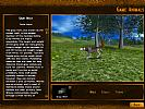 Hunting Unlimited 2009 - screenshot