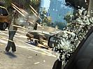 Grand Theft Auto IV - screenshot #10