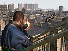 Grand Theft Auto IV - screenshot #8