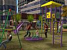 The Sims 2: Apartment Life - screenshot #5