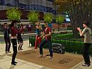 The Sims 2: Apartment Life - screenshot #3
