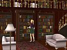 The Sims 2: Apartment Life - screenshot