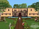 The Sims 2: Mansion & Garden Stuff - screenshot #10