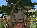 The Sims 2: Mansion & Garden Stuff - screenshot #7
