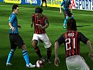FIFA 09 - screenshot