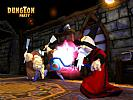 Dungeon Party - screenshot