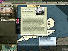 Hearts of Iron 2 - screenshot #15