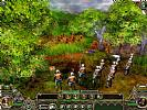 Elven Legacy - screenshot #4