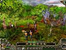 Elven Legacy - screenshot #3