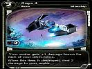 Star Wars Galaxies - Trading Card Game: Squadrons Over Corellia - screenshot