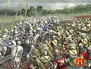 History Channel: Great Battles of the Middle Ages - screenshot