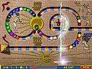LUXOR: Amun Rising - screenshot