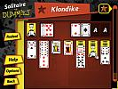 Solitaire For Dummies - screenshot #5